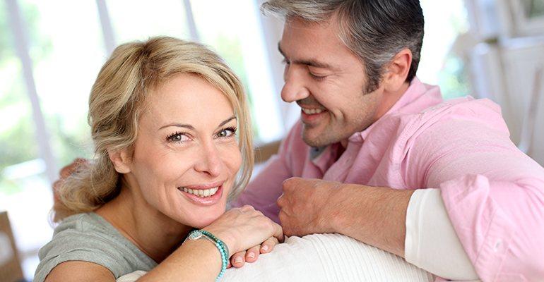 CO2RE Intima Vaginal Rejuvenation